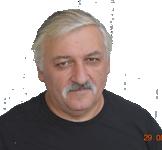 сайт писателя Люттоли